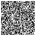 QR code with Lake George Crafts contacts
