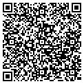 QR code with Theo's Restaurant contacts