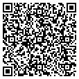 QR code with Building & Zoning contacts