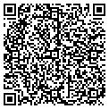 QR code with Damico Ceilings Inc contacts
