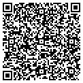 QR code with Iron Horse Coffee Co contacts