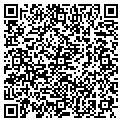 QR code with Sunshine Nails contacts