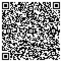 QR code with Florida Purchasing Service Corp contacts