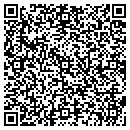 QR code with Interntnal Assn Insur Rceivers contacts