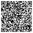 QR code with Ralynn Inc contacts