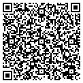 QR code with S D K International Inc contacts