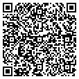 QR code with Urgi Med contacts