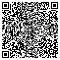 QR code with Christiano Construction Co contacts
