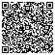 QR code with Golfnet contacts