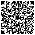 QR code with Royal Palms Apartments contacts