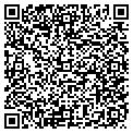 QR code with Rf Gray Builders Inc contacts