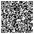 QR code with Neat Expectations LLC contacts
