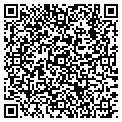 QR code with Norwood Consulting Group Inc contacts