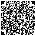 QR code with Custom Gutter Co Inc contacts
