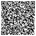 QR code with Palm Capital Investments Inc contacts
