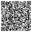 QR code with Mayo Systems Inc contacts