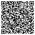 QR code with Station contacts