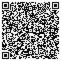 QR code with Retail Trailer Parts contacts