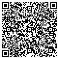 QR code with Aro Iridology & Hypnotherapy contacts