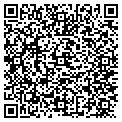 QR code with Florida Pizza Co Inc contacts