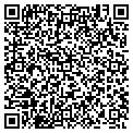 QR code with Perfect Tuch Massage Skin Care contacts