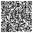 QR code with ICT Group contacts
