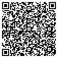 QR code with Honda contacts