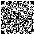 QR code with Ganser Lighting & Design contacts