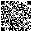 QR code with Debs Store contacts