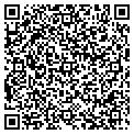 QR code with Westberry Audio Group contacts