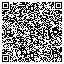QR code with Unity Child Development Center contacts