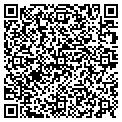 QR code with Brookside Canvas & Upholstery contacts