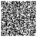 QR code with One Stop Management contacts