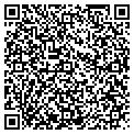 QR code with Key West Boat Rentals contacts