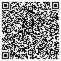 QR code with Moore Enterprise Worldwide contacts