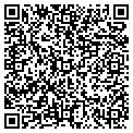 QR code with Albert A Nestor Pa contacts
