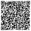 QR code with Knot Hole Wood Works contacts