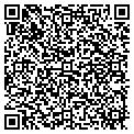 QR code with Ocean Holdings Of Destin contacts