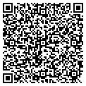QR code with John L Shover Do PA Inc contacts