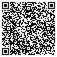 QR code with AMP-Ear contacts