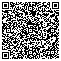 QR code with Shell's Feed & Garden Supply contacts