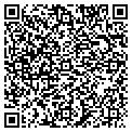 QR code with Advanced Rehabilitation Tech contacts