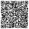 QR code with Hikari Glass USA Inc contacts