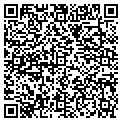 QR code with Salty Dog Marine Center Inc contacts