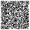 QR code with PSP Condominium Assn contacts