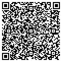 QR code with Carrollwood Internal Medicine contacts