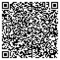 QR code with Kurtz Accounting Service contacts