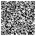 QR code with All Ways Transport Inc contacts
