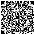 QR code with Roller Drummond Funeral Home contacts