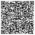 QR code with Sprint-Florida Incorporated contacts